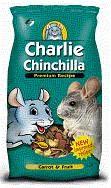Russel chinchilla 850 gram