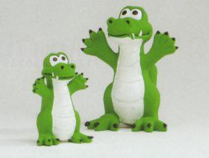 Latex krokodil