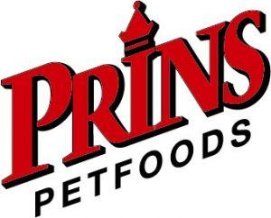 Prins Petfood