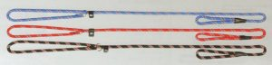 Nylon ronde sliplijn 170cm x 8mm