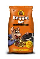 Russel rat 1 kg
