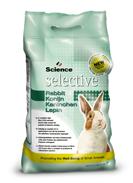 Science Selective Rabbit 1,5 kg