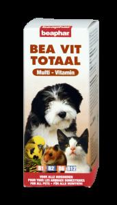 Bea-Vit Totaal-0