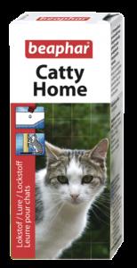Catty Home-0