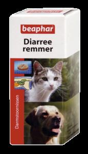 Diarreeremmer hond/kat-0