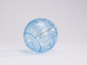 Hamsterspeelbal