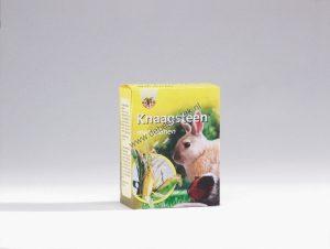 Pet Products Knaagsteen met granen