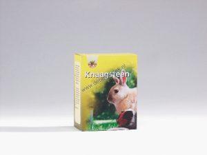 Pet Products Knaagsteen naturel