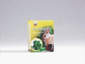 Pet Products Knaagsteen met peterselie