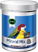 Orlux Mineralen