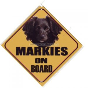Autobordje Markies-0