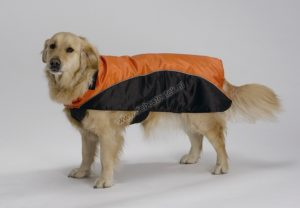 Hondenjas Sprint 35 cm-0