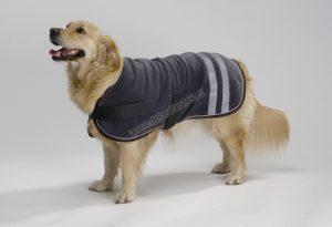 Hondenjas Tubbs 50 cm