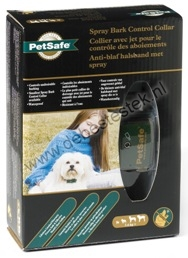 Petsafe Spray anti-blafband PBC19-11043