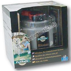 Petsafe draadloos omheiningsysteem (Instant fence) PIF-300-2647