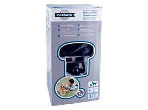 Petsafe smart fence voor kleine/middelgrote honden-5585