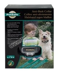 Petsafe Anti-Blafband PBC23-10685
