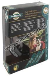 Petsafe Anti-Blafband PBC23-10931