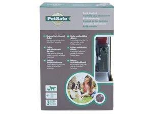 Petsafe Anti-Blafband PDBC-300-0