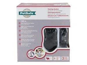Petsafe trainer 100m. PDT20-10644-0