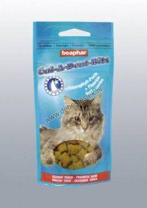 Beaphar Cat-a-Dent bits 35 gram