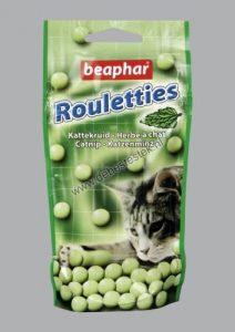 Beaphar Rouletties catnip