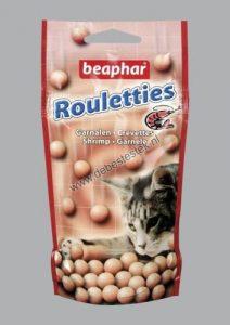 Beaphar Rouletties garnaal