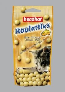 Beaphar Rouletties kaas