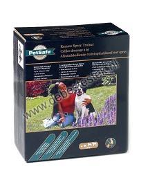 Petsafe Premium Spray remote trainer PDT20-11738-0