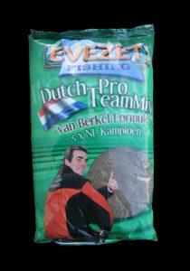 Evezet teammix Dutch Pro 1kg