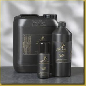Jean Peau Conditie shampoo 5000ml-0