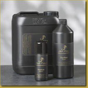 Jean Peau Excellent shampoo 200ml-0