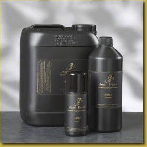 Jean Peau Glans shampoo 5000ml-0