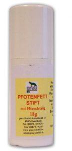 Potenvetstift beschermt tegen kou, sneeuw etc.-0