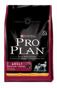 Pro Plan Adult Original kip 3kg