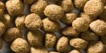 Greenheart - Lam & Rijst Anti Allergie 15kg