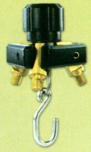Tri Adapter multifunctioneel-6944
