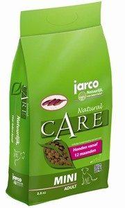 Jarco Natural Mini Adult XS 10 kg-0