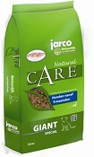 Jarco Natural Giant Special - XL 15kg-0