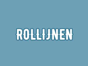 Rollijnen